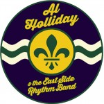 al-holliday-logo