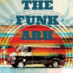 the-funk-ark-logo