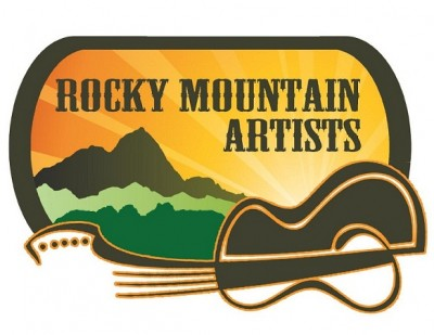 rockymountainartists (2)
