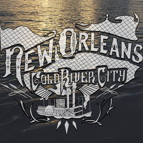 crc-new-orleans