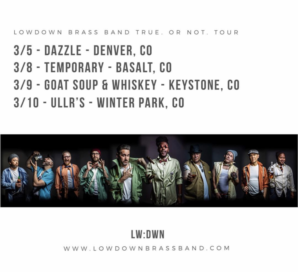 March   2019   Rocky Mountain Artists
